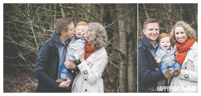 the happy film company_family forest walk_0002.jpg