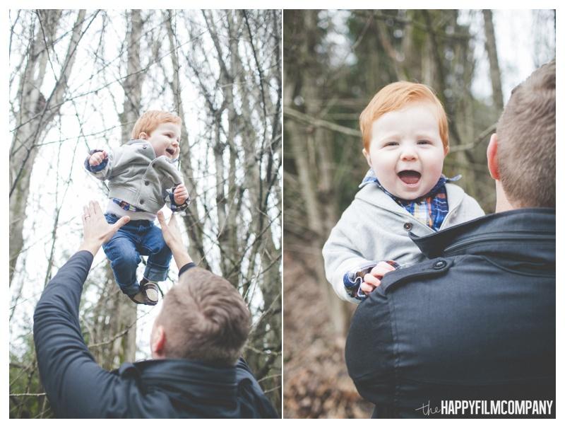 the happy film company_family forest walk_0006.jpg