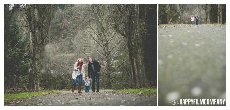 the happy film company_family forest walk_0009.jpg