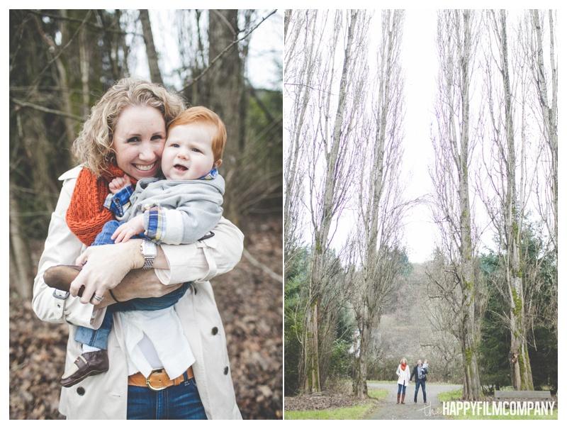 the happy film company_family forest walk_0008.jpg