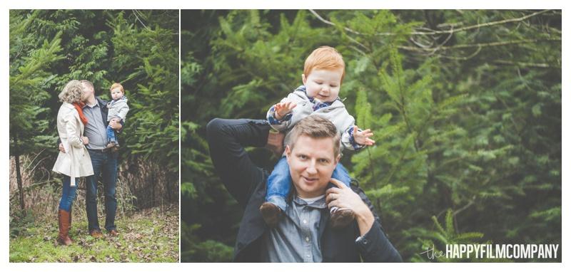 the happy film company_family forest walk_0015.jpg