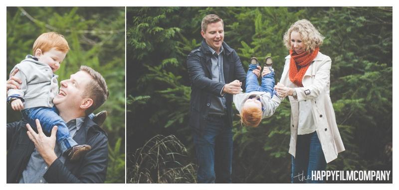 the happy film company_family forest walk_0016.jpg