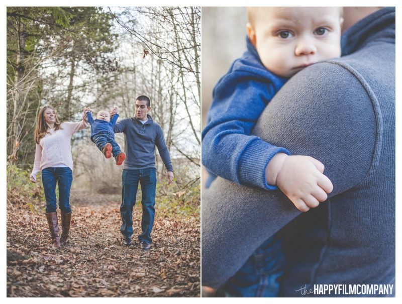 the happy film company_forest family portraits_0007.jpg