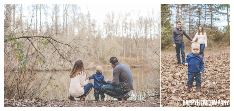 the happy film company_forest family portraits_0009.jpg