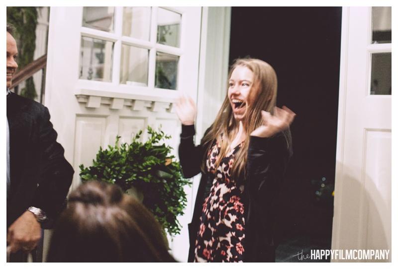 the happy film company_family birthday party_0011.jpg