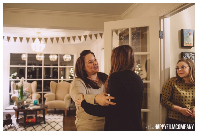 the happy film company_family birthday party_0013.jpg
