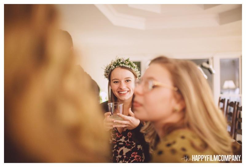 the happy film company_family birthday party_0015.jpg