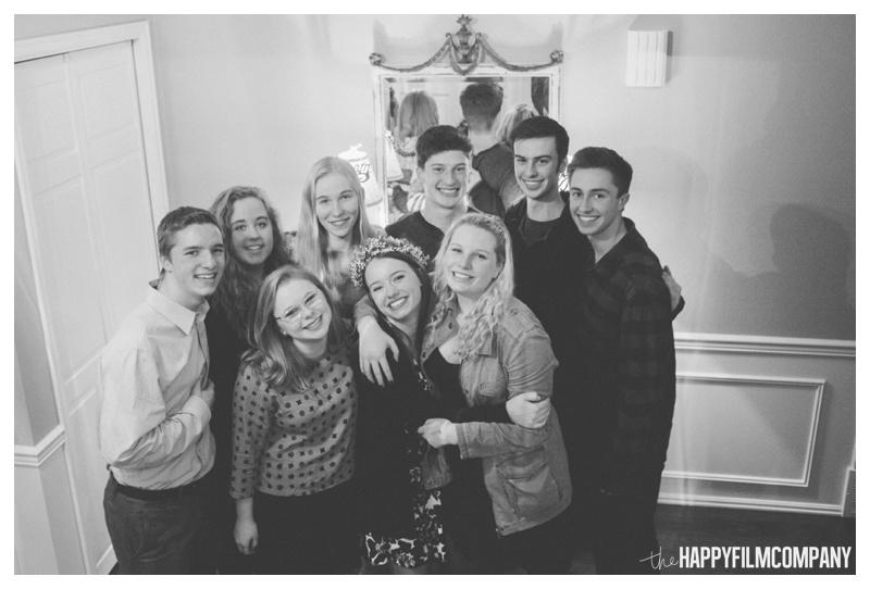 the happy film company_family birthday party_0016.jpg