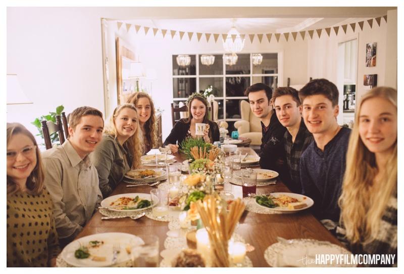 the happy film company_family birthday party_0022.jpg