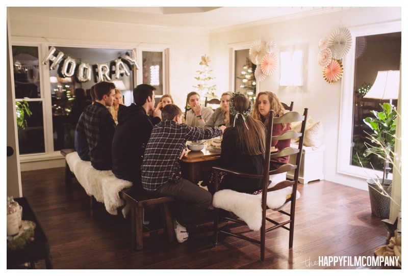the happy film company_family birthday party_0024.jpg