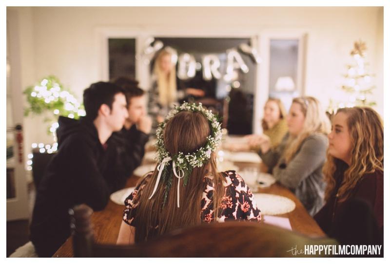 the happy film company_family birthday party_0026.jpg