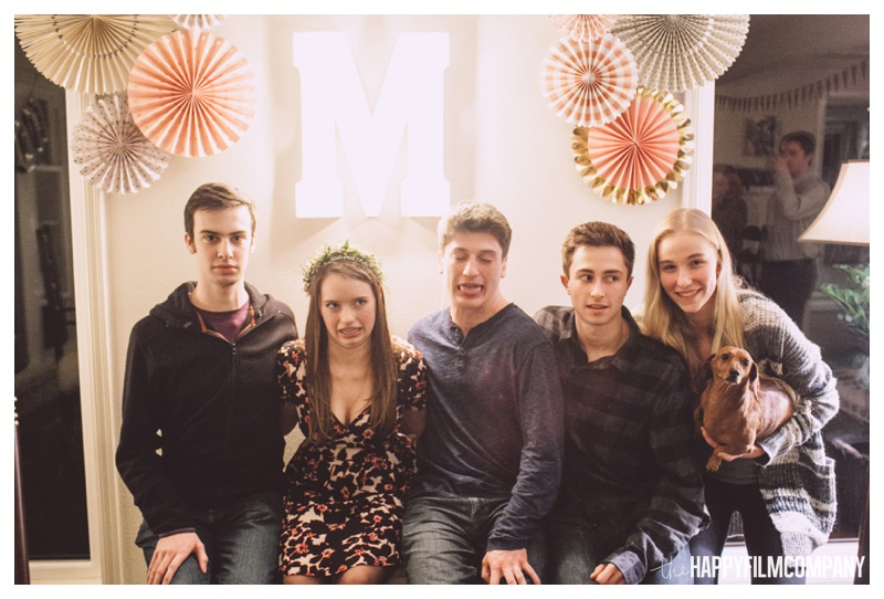 the happy film company_family birthday party_0034.jpg