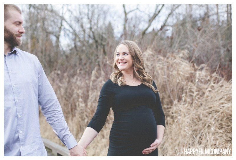 the happy film company_family maternity photos_0003.jpg