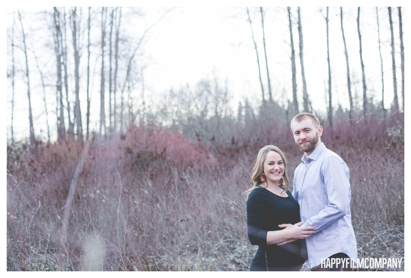 the happy film company_family maternity photos_0014.jpg