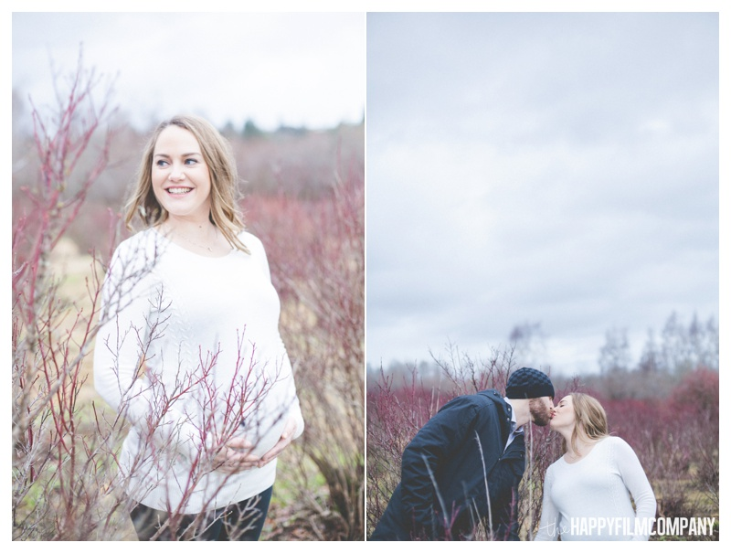the happy film company_family maternity photos_0028.jpg