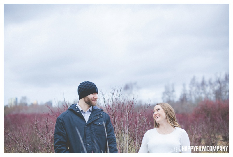 the happy film company_family maternity photos_0029.jpg