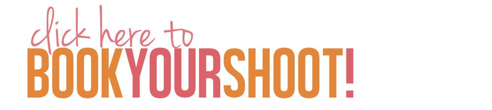 book your shoot.jpg