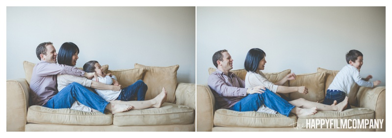 the happy film company_seattle maternity photography_0010.jpg