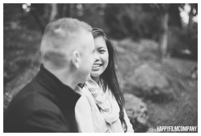 the happy film company_seattle maternity photography_0003.jpg