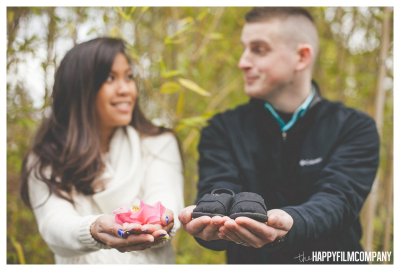 the happy film company_seattle maternity photography_0011.jpg