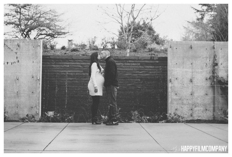 the happy film company_seattle maternity photography_0013.jpg