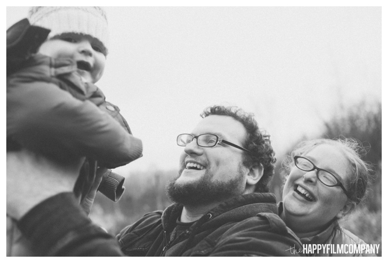 the happy film company_seattle family photography_0006.jpg