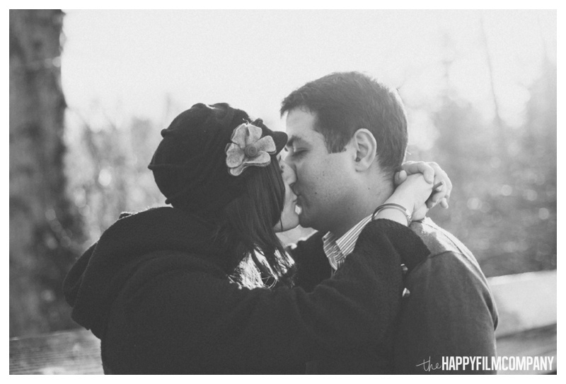 the happy film company_seattle maternity photography_0015.jpg
