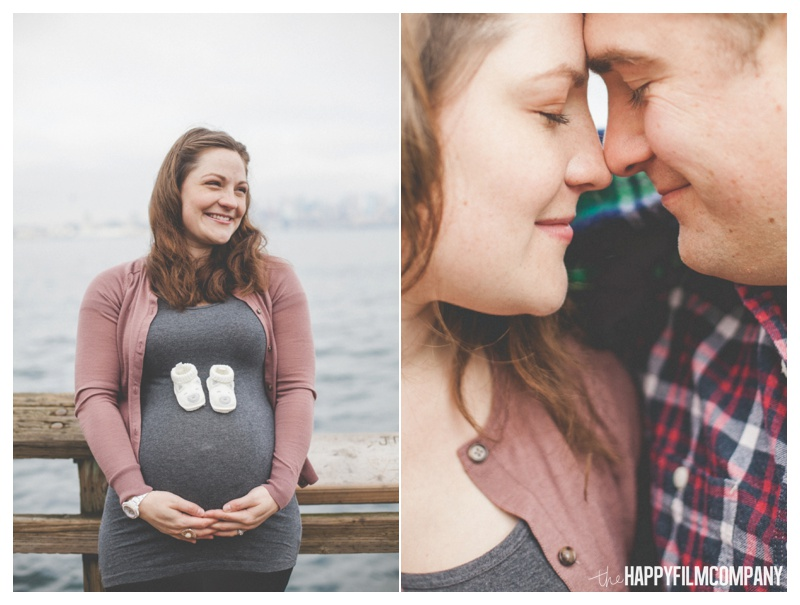 the happy film company_seattle maternity photography_0005.jpg