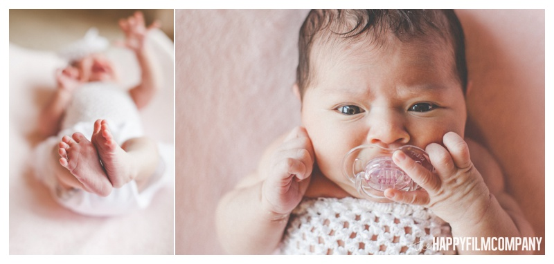 the happy film company_seattle newborn photography_0003.jpg