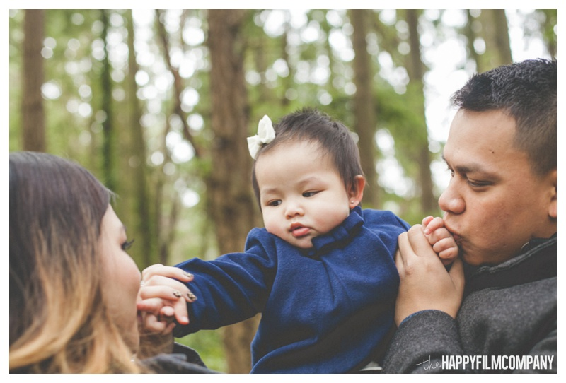 the happy film company_seattle family photography_0005.jpg