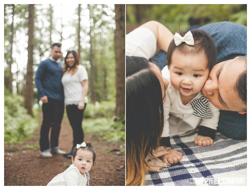 the happy film company_seattle family photography_0012.jpg