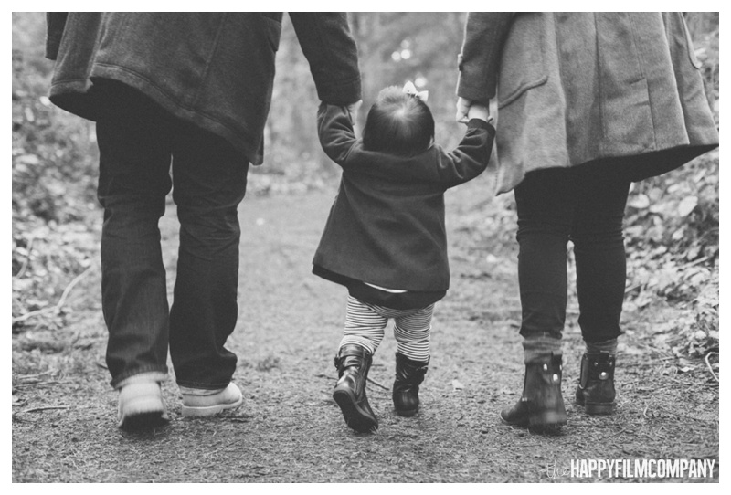 the happy film company_seattle family photography_0017.jpg
