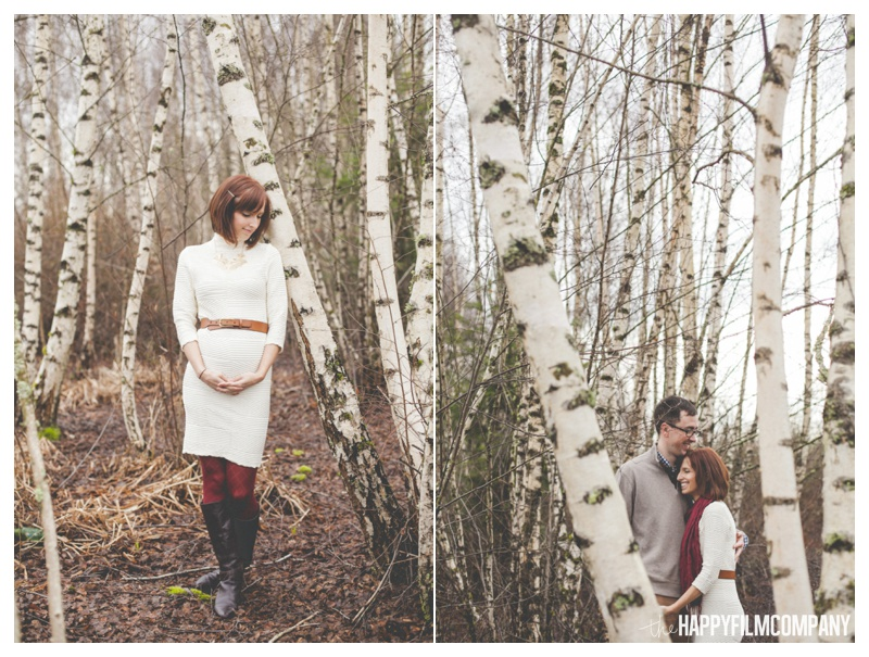 the happy film company_seattle maternity photography_0008.jpg