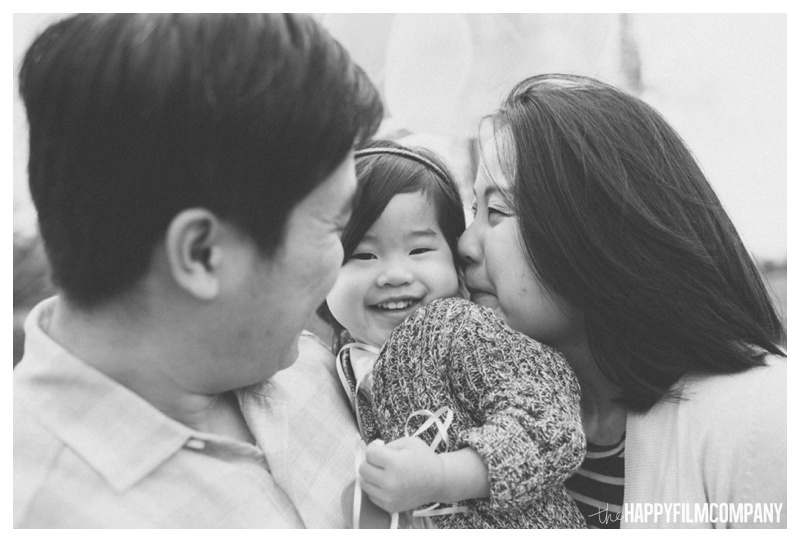 the happy film company_seattle maternity photography_0002.jpg