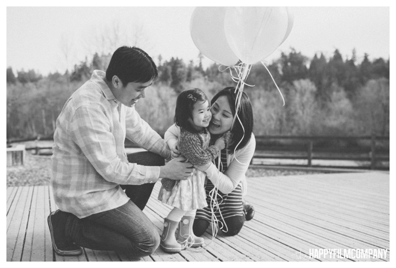 the happy film company_seattle maternity photography_0006.jpg