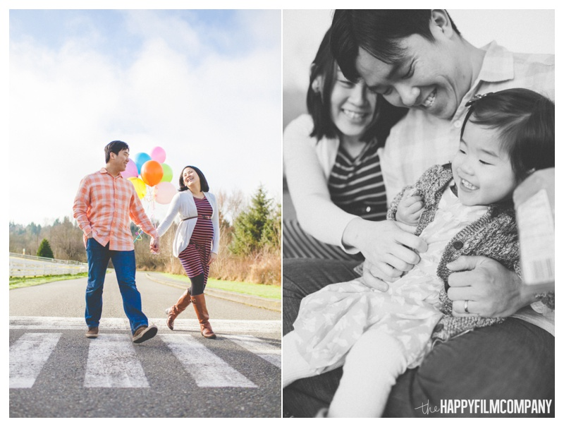 the happy film company_seattle maternity photography_0009.jpg