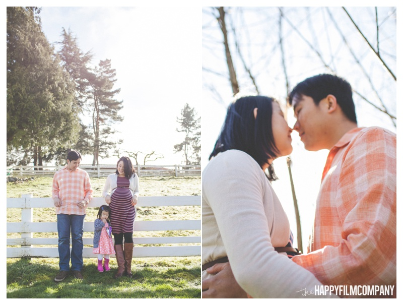 the happy film company_seattle maternity photography_0012.jpg