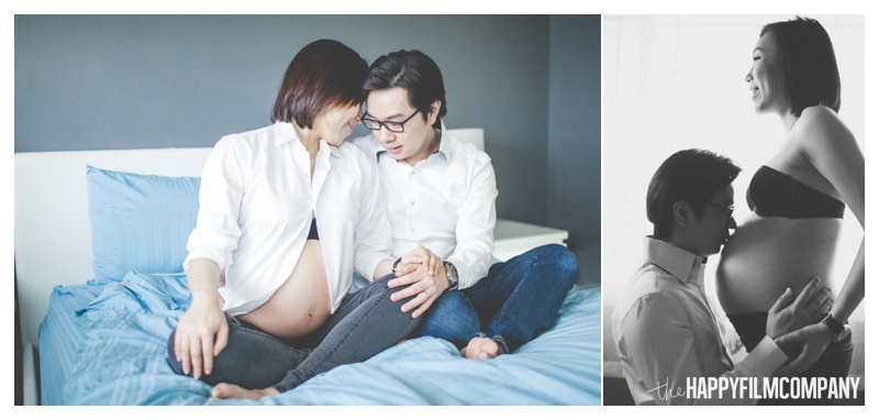 the happy film company_seattle maternity photography_0014.jpg