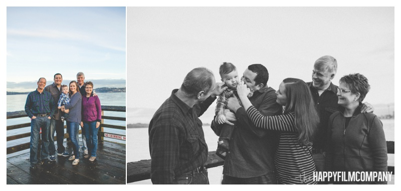 the happy film company_seattle family photography_0001.jpg