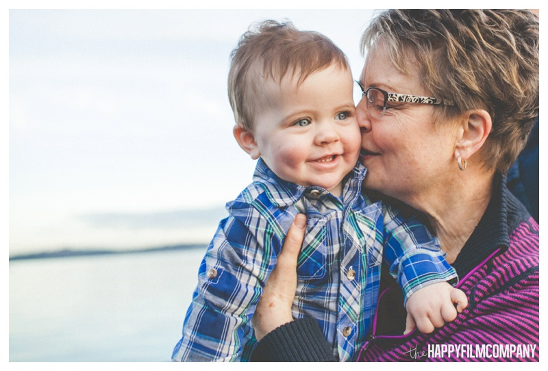 the happy film company_seattle family photography_0003.jpg