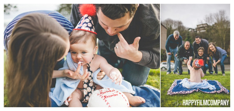 the happy film company_seattle family photography_0011.jpg