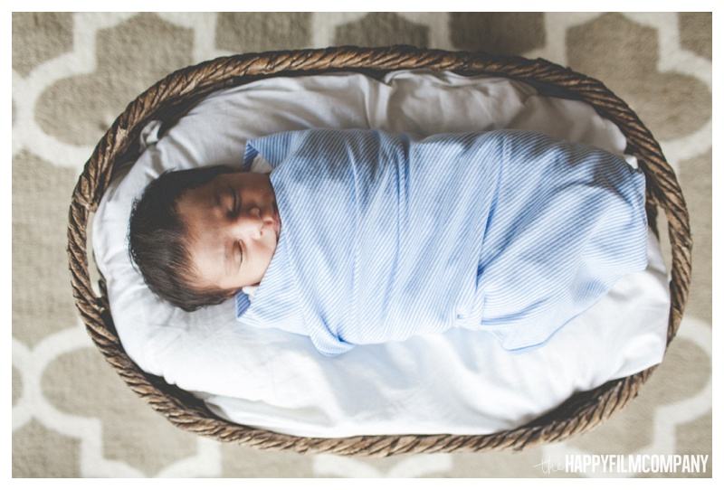the happy film company_seattle newborn photography_0002.jpg