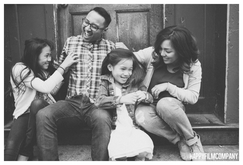 the happy film company_seattle family photography_0015.jpg