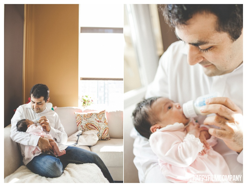 the happy film company_seattle newborn photography_0004.jpg