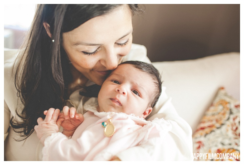 the happy film company_seattle newborn photography_0009.jpg
