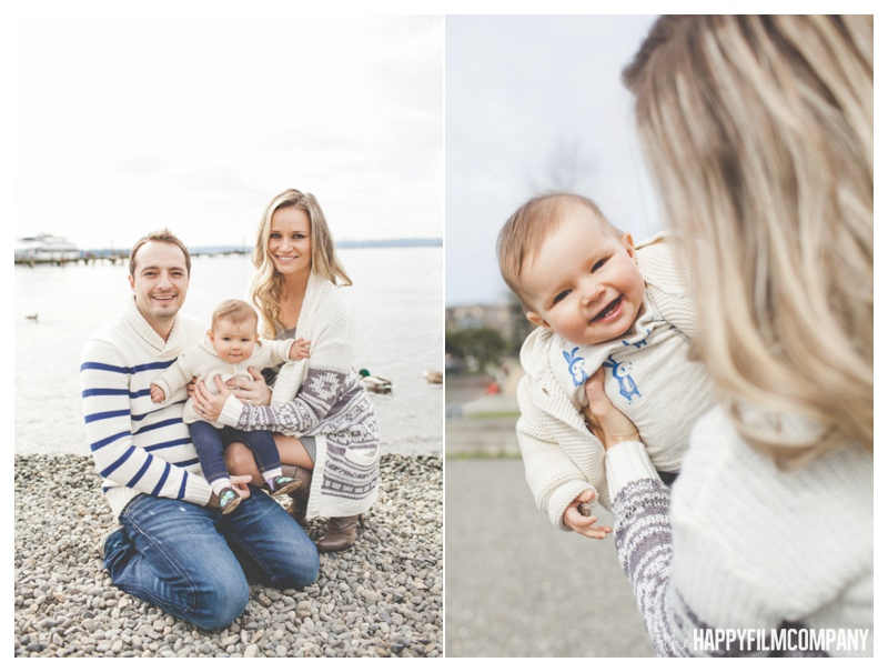 the happy film company_seattle family photography_0007.jpg