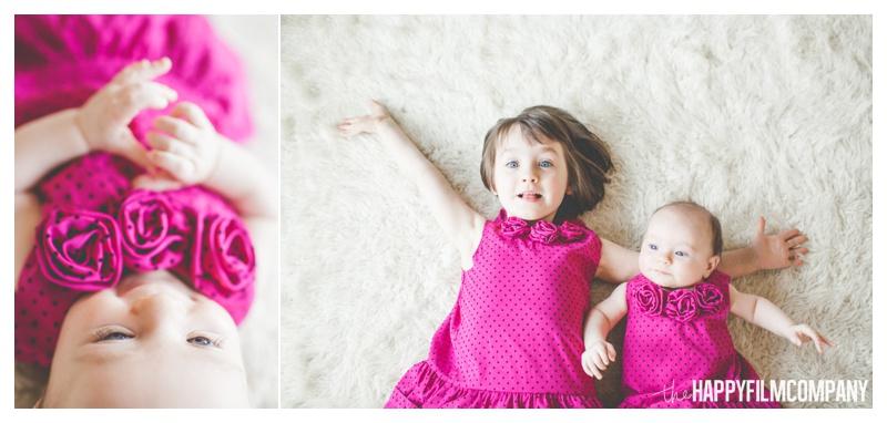 the happy film company_seattle newborn photography_0002.jpg