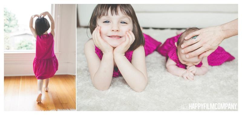 the happy film company_seattle newborn photography_0009.jpg
