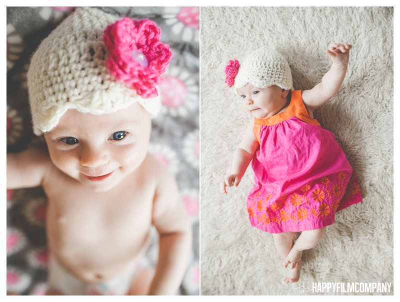 outfit for newborn photo seattle - the happy film company