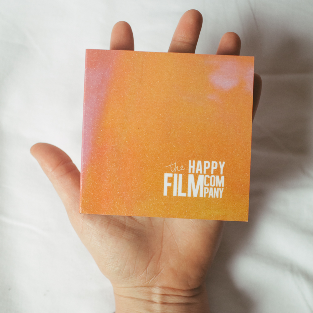 the Happy Film Company -18.jpg